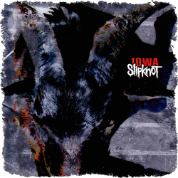 slipknot discography flac
