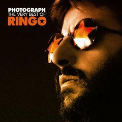 Ringo Starr - The Very Best of Ringo Starr (3CD)