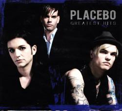 Placebo - Greatest Hits (2CD)