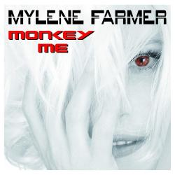 Mylene Farmer - Monkey Me