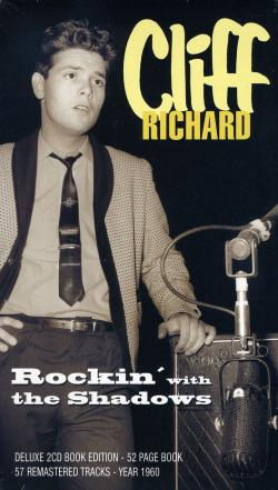 Cliff Richard - The Rock 'n' Roll Years (2CD)