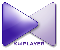 The KMPlayer 3.9.0.128 Portable
