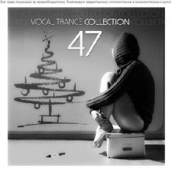 VA - Vocal Trance Collection Vol.47