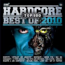VA - Hardcore Best Of 2010 Top 100