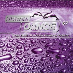 VA - Dream Dance Vol. 57