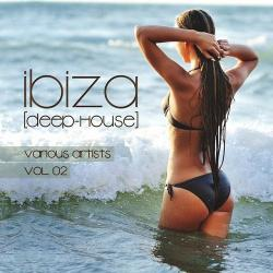 VA - Ibiza House Volume 2