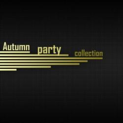 VA - Autumn Party Collection
