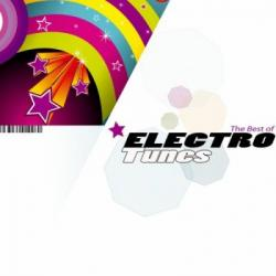 Electro house for Top house tunes