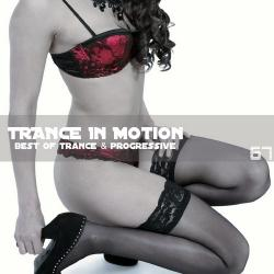 VA - Trance In Motion Vol.67