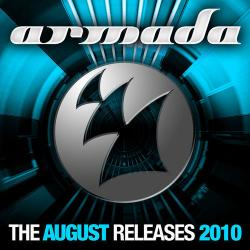 VA - Armada October Releases 2010