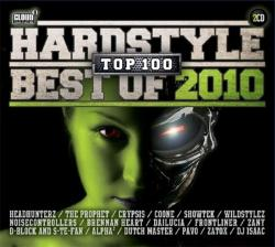 VA - Hardstyle Best Of 2010 Top 100