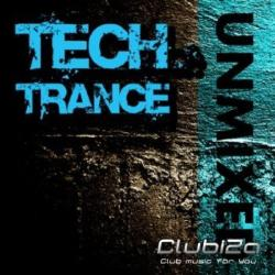 VA - Acidaizer - Tech Trance Collection