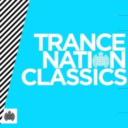 VA - Ministry of Sound Trance Nation Classics