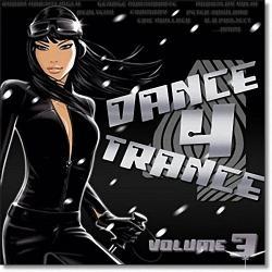 Rene Ablaze DJ Ablaze Based On Acid