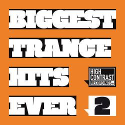 VA - Biggest Trance Hits Ever