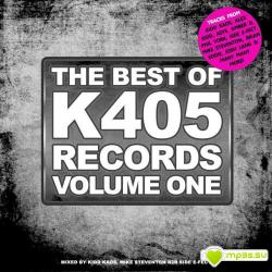 Kidd Kaos - Your House