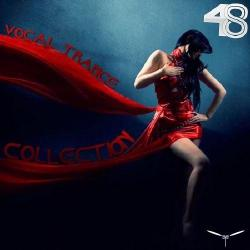 VA - Vocal Trance Collection Vol.48