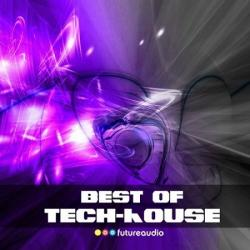 VA - Best Of Tech House Volume 6