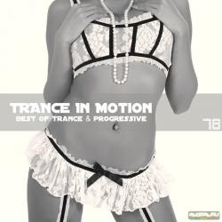 VA - Trance In Motion Vol.78