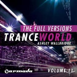 VA - Trance World Vol. 11 - The Full Versions