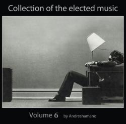 VA - Collection of the elected music vol.6