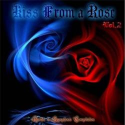VA - Kiss From A Rose Vol.2