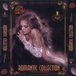 VA - Romantic Collection: Super Edition 1