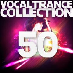 VA - Vocal Trance Collection Vol.50