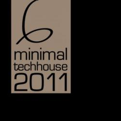 VA-Minimal Tech House 2011 Volume 06