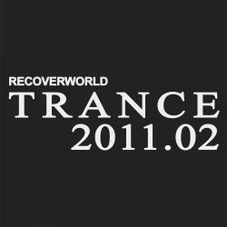 VA - Recoverworld Trance 2011.01