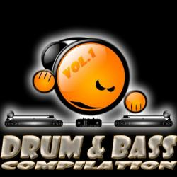 VA - Drum and Bass Compilation vol. 1