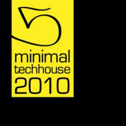 VA - Minimal Tech House 2010: Vol 05
