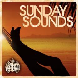 VA - Ministry of Sounds Sunday Sounds