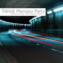 VA-Trance Maniacs Party: Searching the Moonlight