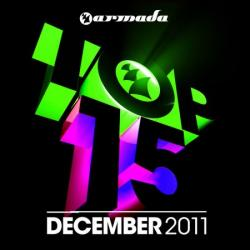 VA - Armada Top 15 December 2011