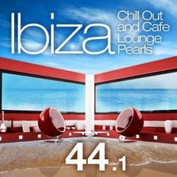 VA - Ibiza Chill Out And Cafe Lounge Pearls 44.1