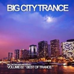 VA - Big City Trance 2011 (Best of 2011)