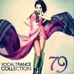 VA - Vocal Trance Collection Vol.79