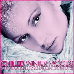 VA - Chilled Winter Moods