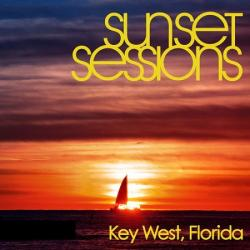 VA - Sunset Sessions - Key West, Florida
