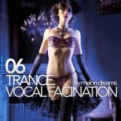 VA-Trance. Vocal Fascination 06