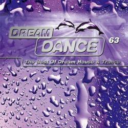 VA - Dream Dance Vol.63