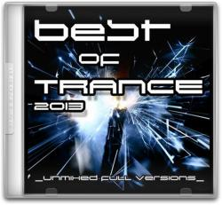 VA - 40 Top Tunes Of Trance