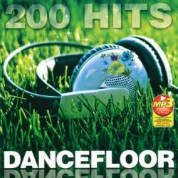 Va 100 hits dancefloor 2013 progressive house for 1 2 3 4 get on the dance floor mp3