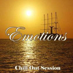 VA - Emotions: Chill Out Session
