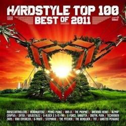 VA - Hardstyle Top 100 Best Of 2011