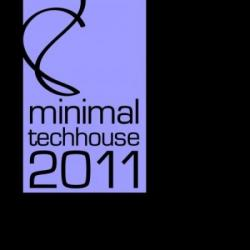 VA - Minimal Tech House 2011 Volume 8