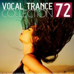 VA - Vocal Trance Collection Vol.72