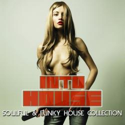 VA - Into House: Soulful and Funky House Collection