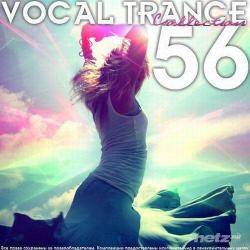 VA - Vocal Trance Collection Vol.56